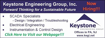 Keystone Engineering Group, Inc.